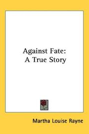 Against Fate PDF