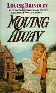 Moving Away PDF