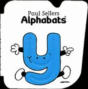 Little Y (Alphabats) PDF