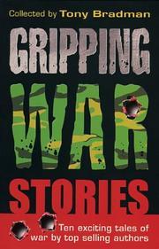 Gripping War Stories PDF