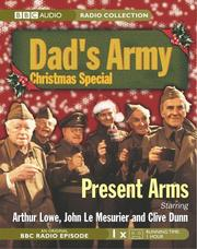 Dad's Army Christmas Special PDF