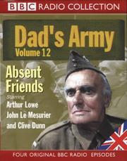 Dad's Army PDF