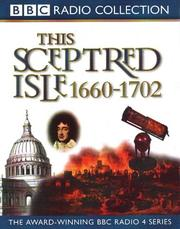 This Sceptred Isle PDF