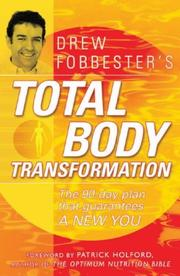 Total Body Transformation PDF