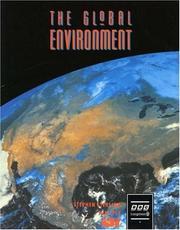 Global Environment PDF