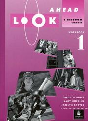 Look Ahead (LOAH) PDF