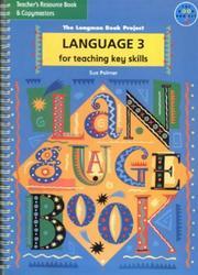 Longman Book Project PDF