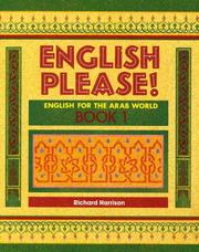English Please! (EPL) PDF