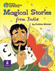 Magical Stories from India PDF