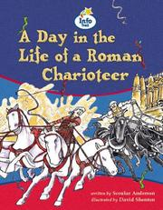 A day in the life of a Roman charioteer
