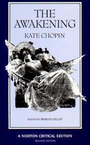 Cover of: Women&#39;s Fiction
