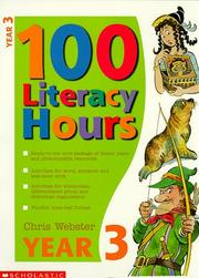 100 literacy hours