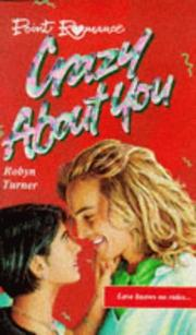 Crazy About You PDF