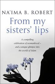 From My Sisters' Lips PDF