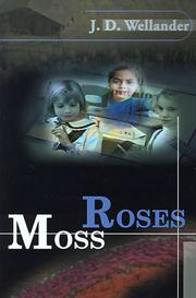 Moss Roses PDF
