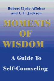 Moments of Wisdom PDF