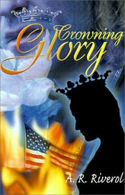 Crowning Glory PDF