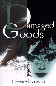 Damaged Goods PDF