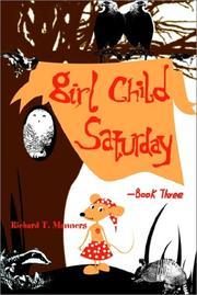 Girl Child Saturday PDF