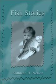 Fish Stories PDF