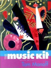 The music kit PDF
