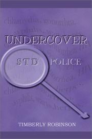 Undercover Std Police PDF