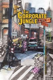 The Corporate Jungle PDF