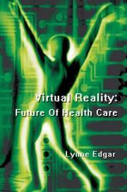 Virtual Reality PDF