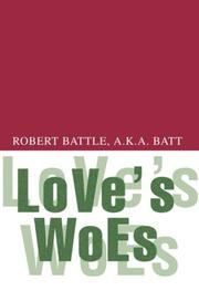 Love's Woes PDF
