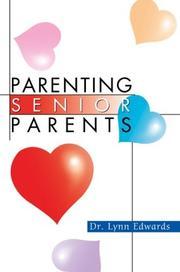 Parenting Senior Parents PDF