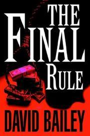 The Final Rule PDF