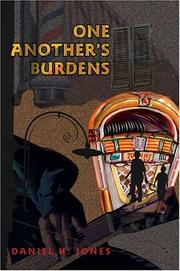 One Another's Burdens PDF