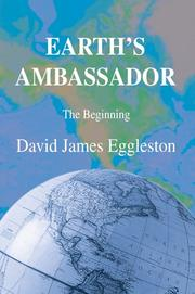 Earth's Ambassador PDF