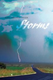 Storms PDF