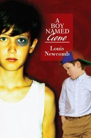 A Boy Named Gene PDF