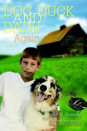 Dog, Duck and Dade Again PDF