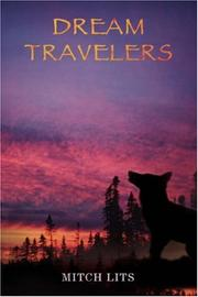 Dream Travelers PDF
