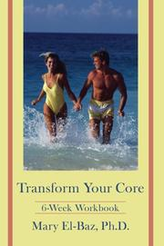 Transform Your Core PDF