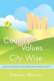 Country Values City Wise PDF