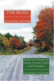 The Road Leading Home PDF
