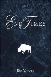 End Times PDF