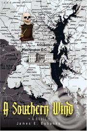 A Southern Wind PDF