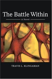 The Battle Within PDF