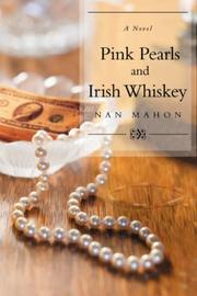 Pink Pearls and Irish Whiskey PDF