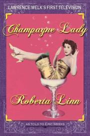 Champagne Lady PDF