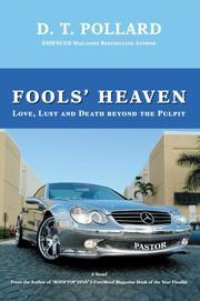Fools' Heaven PDF