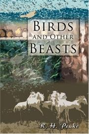 Birds and Other Beasts PDF