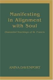Manifesting in Alignment with Soul PDF