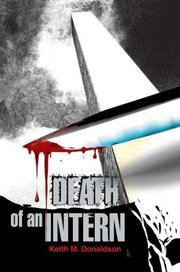 Death of an Intern PDF