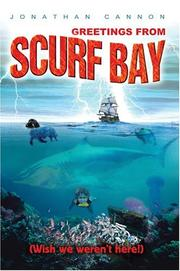 Greetings from Scurf Bay PDF